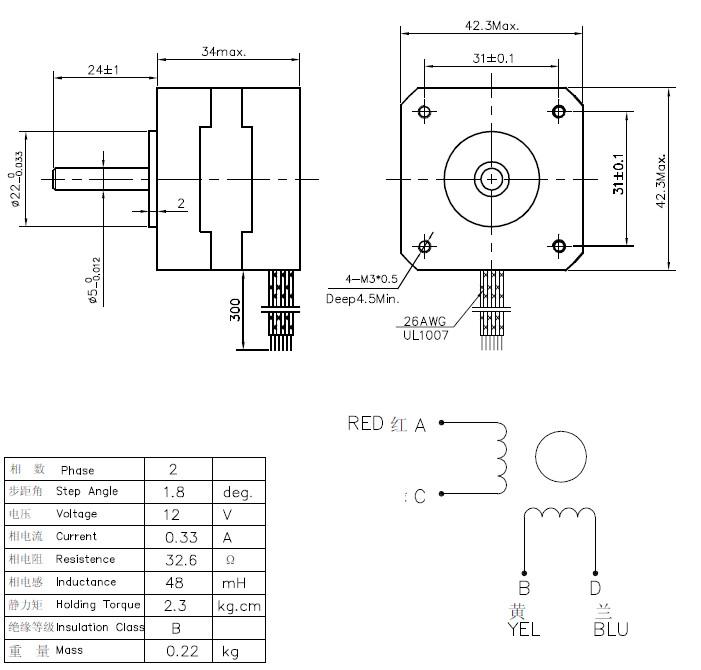 Berühmt 9 Draht 3 Phasen Motorverkabelung Fotos - Elektrische ...